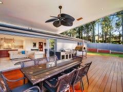 11 Aldinga Drive, Wamberal, NSW 2260