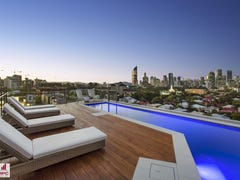 H1 South/36 Anglesey Street, Kangaroo Point, Qld 4169