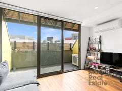 204/907 Dandenong Road, Malvern East, Vic 3145