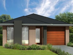 Lot 1279 Wollemi Circuit, Gregory Hills