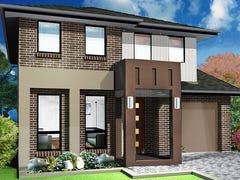 Lot 1484 Mimosa Street, Gregory Hills