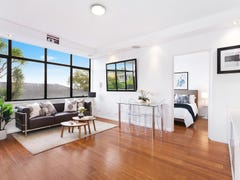 2/23 Duncan Street, Maroubra, NSW 2035