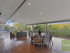 1588 Riverway Drive, Kelso, Qld 4815