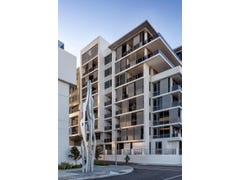 QII 303/2 Moreau Pde, East Perth