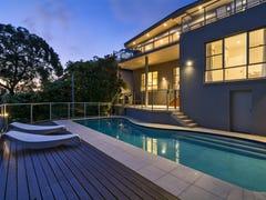 138 Deepwater Road, Castle Cove, NSW 2069