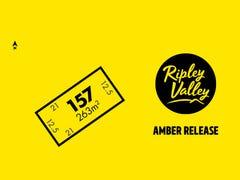Lot 157, Ripley Valley, Ripley