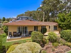 1 Tilanbi Close, Terrigal, NSW 2260