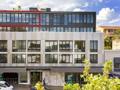 506/138-146 Military Road, Neutral Bay, NSW 2089