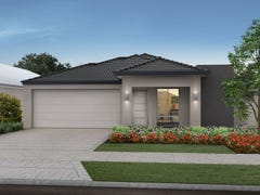 Lot 5971 96 Egerton Drive, Aveley