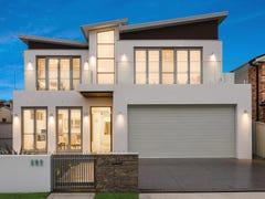 103 Garrett Street, Maroubra, NSW 2035