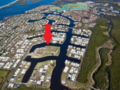 Lot 784, 12 The Passage, Pelican Waters