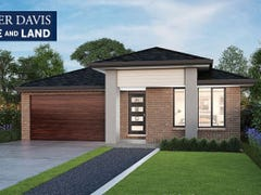 Lot 339 Cranbourne-Frankston Rd, Cranbourne