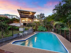 27 Allambie Road, Allambie Heights, NSW 2100