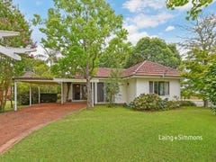 57 Baldwin Avenue, Asquith, NSW 2077