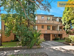 12/3-7 Dunmore Street North, Bexley, NSW 2207