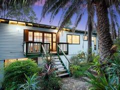 107 Wallumatta Road, Newport, NSW 2106