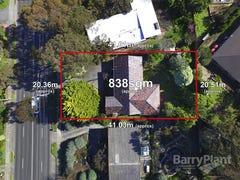 371 High Street Road, Mount Waverley, Vic 3149