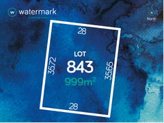 Lot 943, Rodgers Court, Armstrong Creek