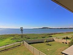 81 The Boulevarde, Oak Flats, NSW 2529