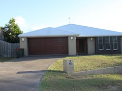 3 Glasshouse Place, Gladstone Central, Qld 4680