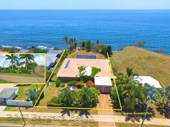 78 Barolin Esplanade, Coral Cove, Qld 4670