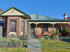 158 Hassans Walls Road, Lithgow, NSW 2790