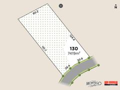 Lot 130 Homestead Circuit, Montego Hills, Kingsholme