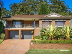 12 Coolawin Circle, Narara, NSW 2250