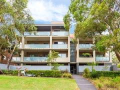 7/42 Talara Road, Gymea, NSW 2227