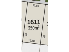 Lot 1611, Shulze Drive, Clyde North