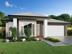 Lot 1222 Wollemi Circuit, Gregory Hills