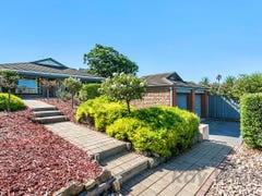 40 Clement Terrace, Christies Beach, SA 5165