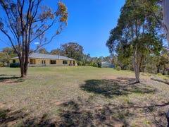 101 Wattle Ridge Road, Hill Top, NSW 2575