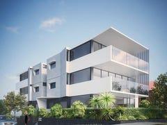 202 Oberon Street, Coogee, NSW 2034