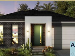 Lot 40, 161 Grices Road - Anglesea 15 Yarrabank Homes, Clyde North