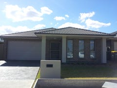 Lot 3139 Archway Street, Gregory Hills