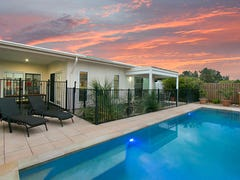 322 Casuarina Way, Kingscliff, NSW 2487