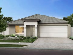 Lot 5141 96 Egerton Drive, Aveley