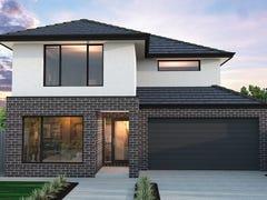 Lot 22470 Kangaroo Road, Craigieburn
