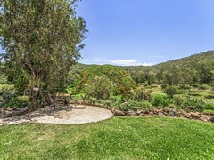 270 Shaws Pocket Road, Cedar Creek, Qld 4207