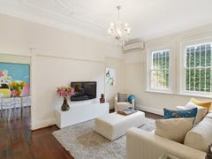 59 Anglesea Street, Bondi, NSW 2026