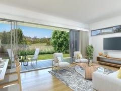 17 Serene Luxury Terrace Homes, Yaroomba