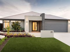 Lot 8867, Norcia Way, Ellenbrook