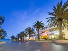 7a/1 McDonald Street, Cronulla, NSW 2230
