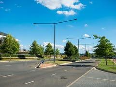 Lot 503, Craven Drive, Mount Barker