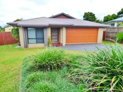 Hervey Bay - Greater Region, QLD and QLD Houses For Sale