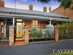 403 Park Street, South Melbourne, Vic 3205
