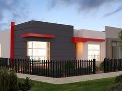 Lot 515 Richmond Drive, Mount Barker