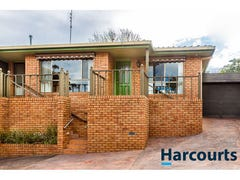 3/73A Smith Street, Warragul, Vic 3820