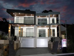653a Henry Lawson Drive, East Hills, NSW 2213